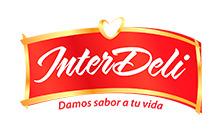 interdeli